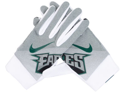 Philadelphia Eagles Stadium Gloves III