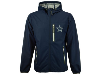 Dallas Cowboys NFL Men's Alpine Jacket