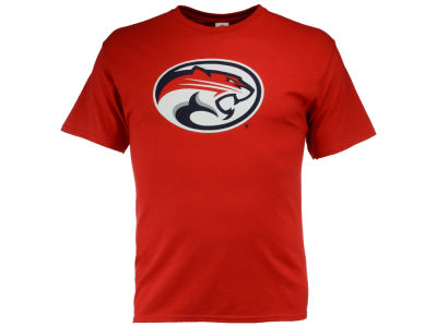 Houston Cougars NCAA 2 for $25  NCAA Men's Big Logo T-Shirt
