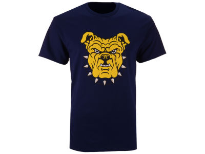 North Carolina A&T Aggies NCAA 2 for $28 NCAA Men's Big Logo T-Shirt