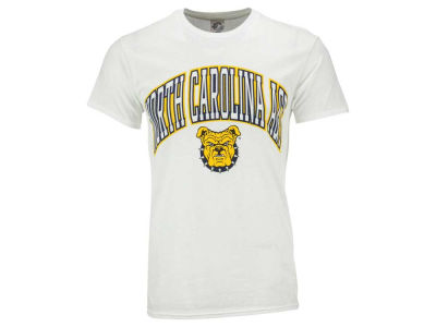 North Carolina A&T Aggies 2 for $28 NCAA Men's Midsize T-Shirt