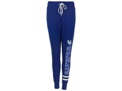 Kentucky Wildcats NCAA Women's Fourth Quarter Jogger Pants