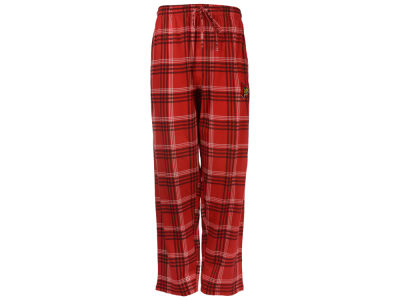 Louisville Cardinals NCAA Men's Playoff Sleep Pants