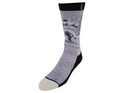 Los Angeles Dodgers Stance Jackie Robinson Collection Socks