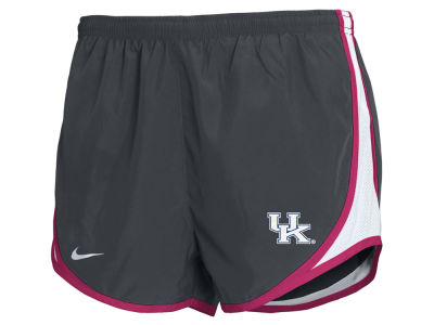 Kentucky Wildcats NCAA Youth Girls Tempo Shorts