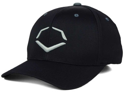 EvoShield Team Performance Cap
