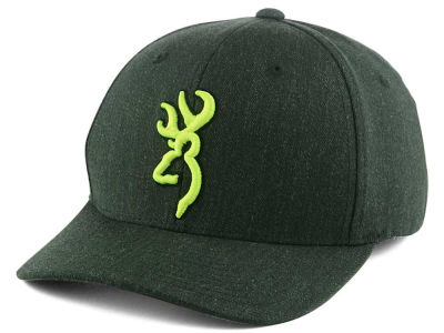 Browning Hats Caps Apparel Clothing Lids Com