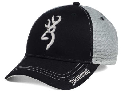 Browning Cache Cap
