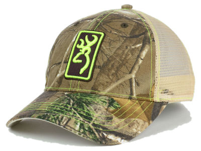 Browning Conway Cap