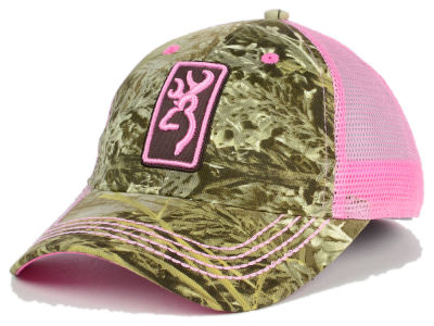 Browning Women's Conway Cap