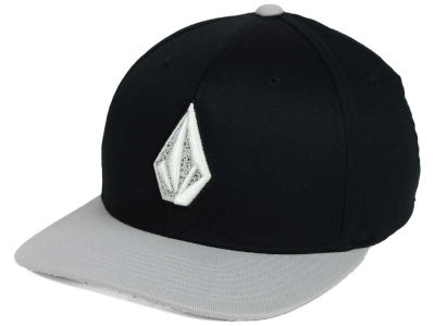 Volcom Slab City Hat