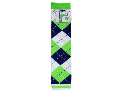 Seattle Seahawks Empire Arm Sleeves