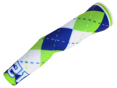 Seattle Seahawks Empire Spandex Arm Sleeves