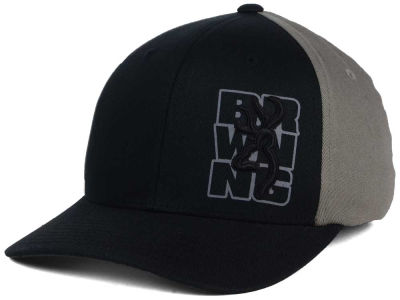 Browning Side Stack Cap