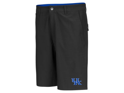 Kentucky Wildcats Colosseum NCAA Men's Water Break Short