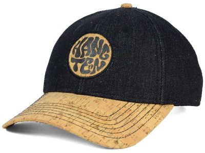 Hang Ten Balboa Strapback Hat