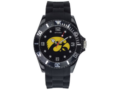 Iowa Hawkeyes Rico Industries Spirit Watch
