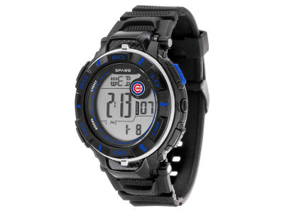 Chicago Cubs Men's Power Watch