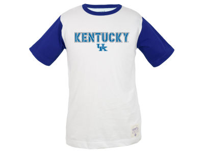 Kentucky Wildcats NCAA Toddler Deacon T-Shirt