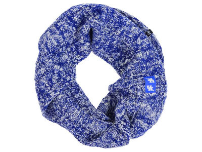 Kentucky Wildcats Prima Scarf