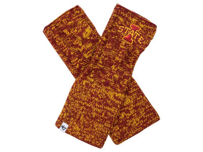 Iowa State Cyclones Prima Arm Warmer
