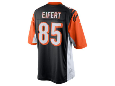 NFL Men's Limited Jersey