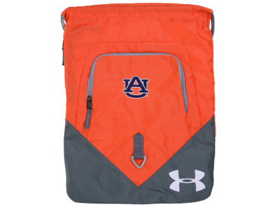 Auburn Tigers Undeniable Sackpack