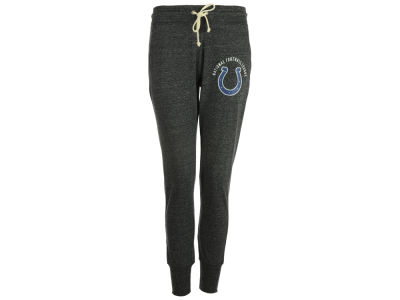 Indianapolis Colts GIII NFL Women's Playoff Pants