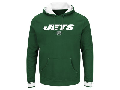 New York Jets NFL Men's Championship Hoodie