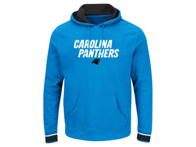Carolina Panthers NFL Men's Championship Hoodie