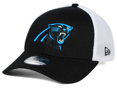 Carolina Panthers New Era NFL CM Chase 39THIRTY Cap