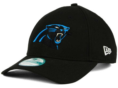 Carolina Panthers New Era NFL CM Chase 9FORTY Cap