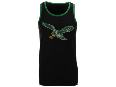 Philadelphia Eagles '47 NFL Men's Crosstown Tank