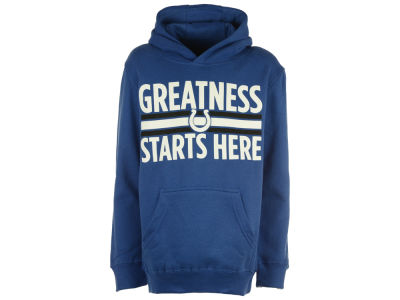 Indianapolis Colts Outerstuff NFL Youth Greatness Hoodie