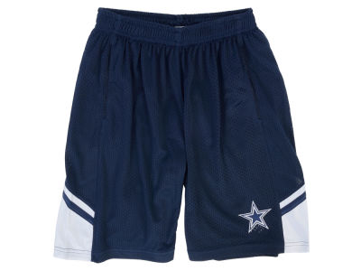 Dallas Cowboys NFL Youth Hardin Shorts