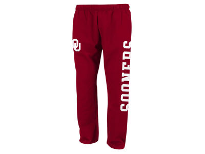 Oklahoma Sooners NCAA Youth Tailgate Sweatpants
