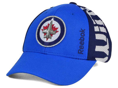 NHL 2016 Youth Draft Cap