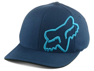 Fox Racing Mull Flexfit Cap
