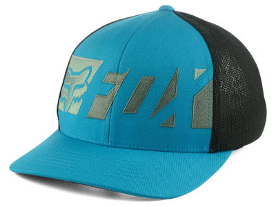 Fox Racing Eruption Flex Cap