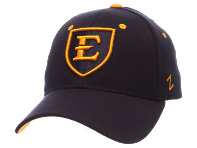 East Tennessee State Buccaneers Zephyr NCAA 2016 ZH Flex Cap