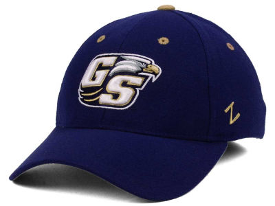 Georgia Southern Eagles Zephyr NCAA 2016 ZH Flex Cap