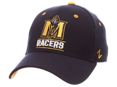 Murray State Racers Zephyr NCAA 2016 ZH Flex Cap