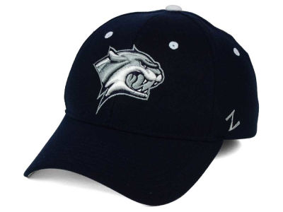 New Hampshire Wildcats Zephyr NCAA 2016 ZH Flex Cap