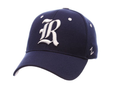 Rice Owls Zephyr NCAA 2016 ZH Flex Cap