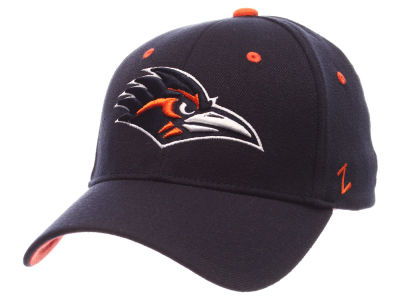 University of Texas San Antonio Roadrunners Zephyr NCAA 2016 ZH Flex Cap