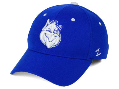 Saint Louis Billikens Zephyr NCAA 2016 ZH Flex Cap