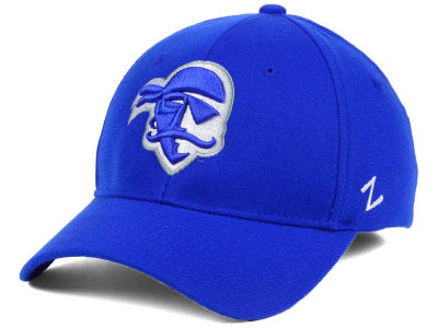Seton Hall Pirates Zephyr NCAA 2016 ZH Flex Cap