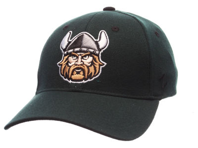 Cleveland State Vikings Zephyr NCAA 2016 ZH Flex Cap