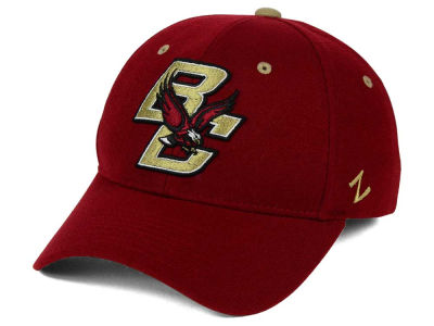 Boston College Eagles Zephyr NCAA 2016 ZH Flex Cap