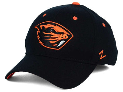 Oregon State Beavers Zephyr NCAA 2016 ZH Flex Cap